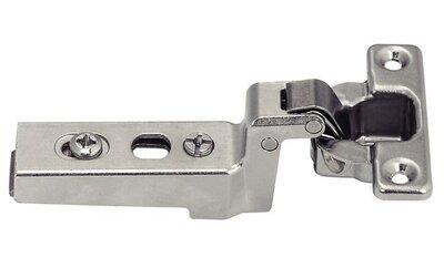 Blum Mini Clip-Top